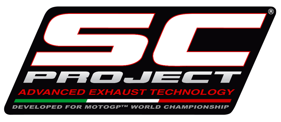 sc-project usa exhaust distributor