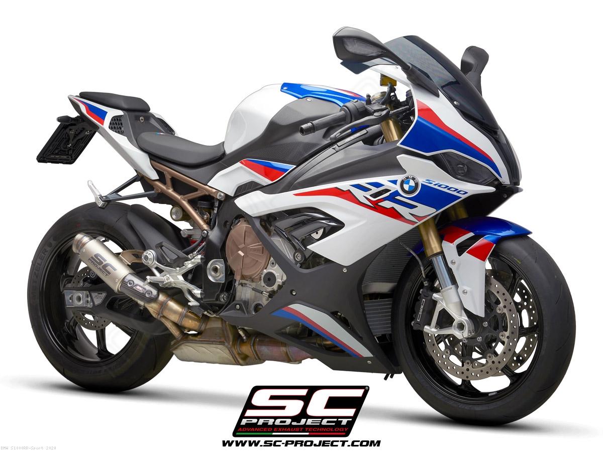gp70  s1000rr sport    2020  b33