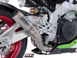 CR-T Exhaust by SC-Project