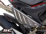 S1-GP Exhaust by SC-Project Ducati / Panigale V4 / 2018