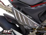 S1-GP Exhaust by SC-Project