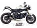 Triumph / Speed Triple 1050 / 2012