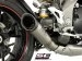 S1 Exhaust by SC-Project Triumph / Speed Triple R / 2017